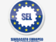LOGO S.E.L.