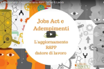 jobs-act-studio-paserio