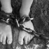 Quando il lavoro rende schiavi, II parte      Lo scorso 23 novembre, i CoBas, hanno denunciato la presenza, presso l'azienda appaltatrice del servizio logistico di Avis-Budget Group S.p.A. di Malpensa, di personale ...