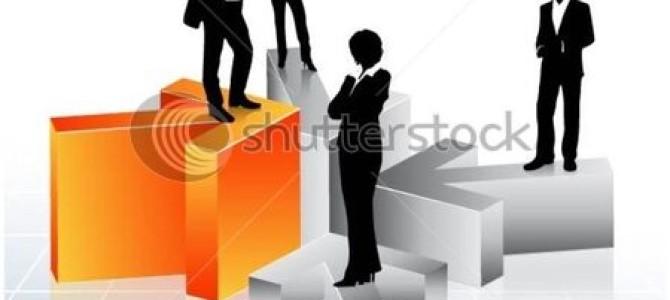 Contratti di espansione al via: il Ministero del Lavoro ha pubblicato le disposizioni applicative della misura introdotta con ilDecreto Crescita, che consente alle imprese oltre mille dipendenti con piani di ...