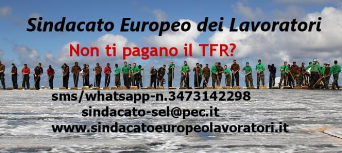Stante le numerose richieste di assistenza legale, si offrono servizi di consulenza anche al di fuori della Regione Lombardia, in tutta Italia, con una quota di iscrizione agevolata di € ...