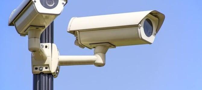 Il Garante chiarisce che l'installazione di tali dispositivi è stata ammessa dalla Sentenza per il verificarsi di determinati presupposti, ovvero di ragionevoli sospetti di furto. I dispositivi sono stati ...